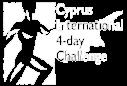 Cyprus Challenge